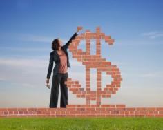 Хороший инвестиционный портфель: первые шаги