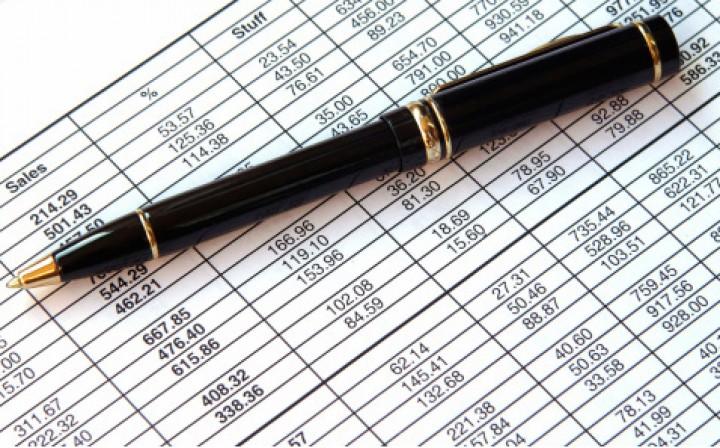 Изучаем язык инвестиций: коэффициенты P/E, EPS, PEG, P/B и другие