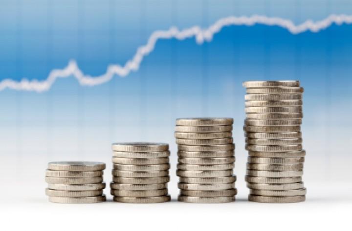 Понятие стоимости. Что такое стоимость компании