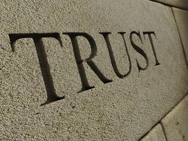 Нетрадиционные акции: что такое REITs, MLP, RT