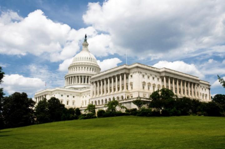 Облигации правительственных агентств США