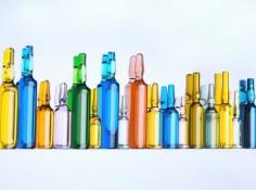 Что такое иммунизация облигаций?