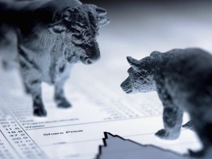 Акции в сравнении с другими инвестициями