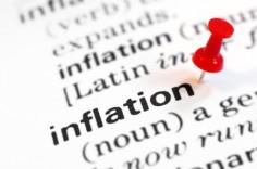 Казначейские облигации с защитой от инфляции