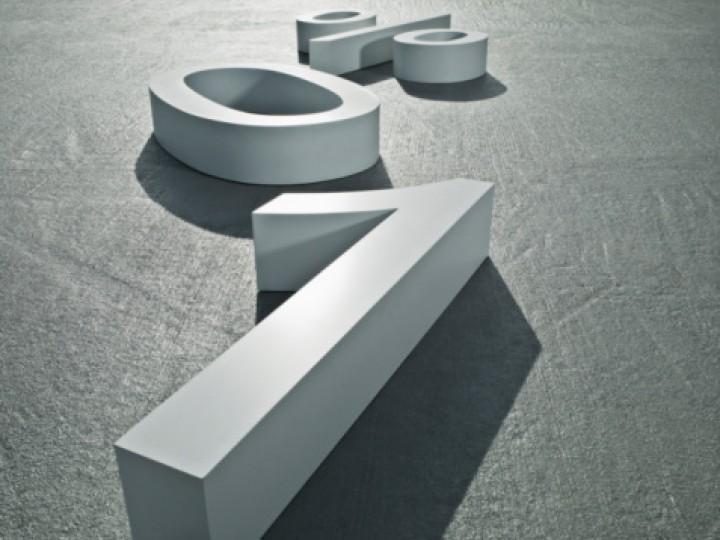 Обеспеченные ипотечные облигации (CMO)