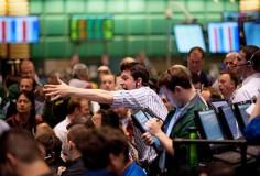 Инвестирование в акции: 20 советов