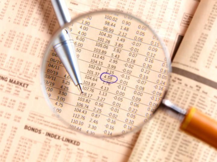 Как сформировать портфель акций
