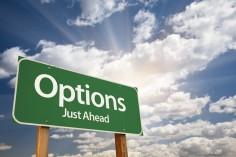 Основы опционной торговли. Стоимость опциона